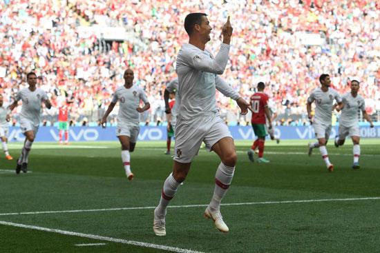 المغرب-والبرتغال-(2)
