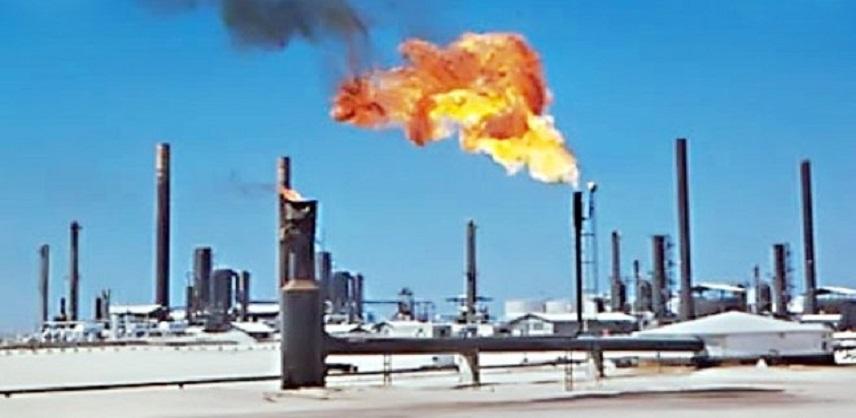 كيفية-استخراج-الغاز-الطبيعي
