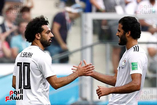مصر والسعودية (9)