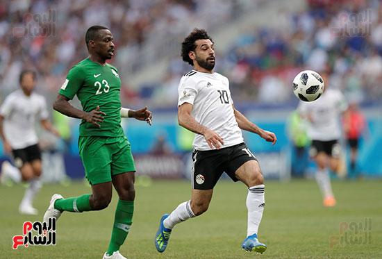 مصر والسعودية (11)