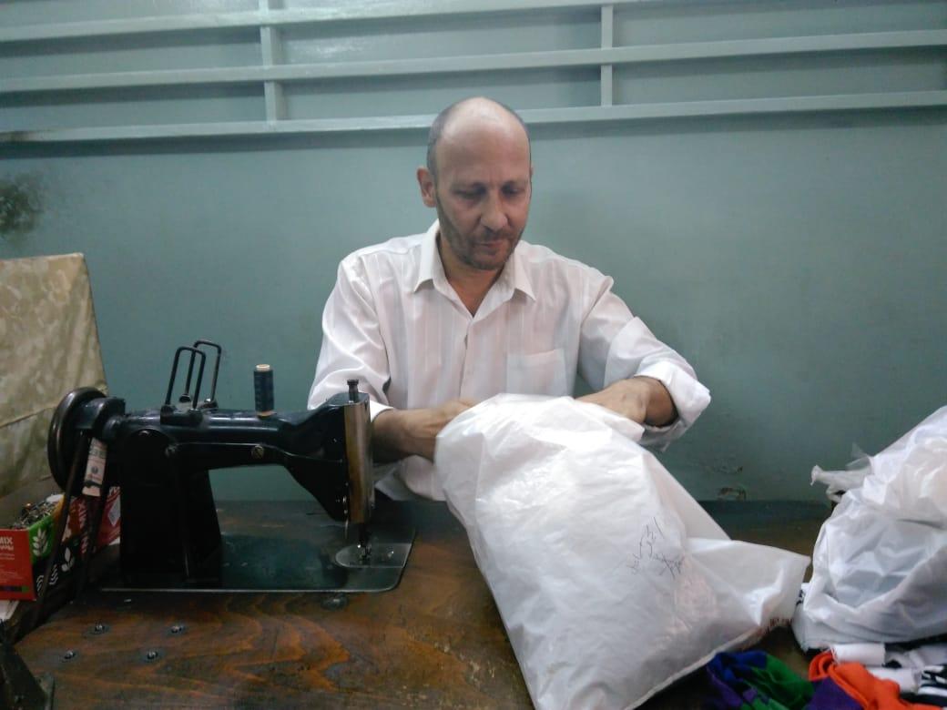 أحمد محمد المليجى إبراهيم الأول على الدبلومات الفنية دبلوم المدارس الثانوية لشئون الفندقة والخدمات السياحية (16)