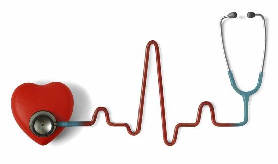 علاج سرعة نبضات القلب