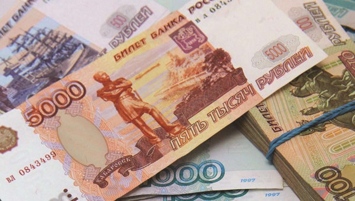 كل ما تريد معرفته عن العملة الروسية الروبل قبل اللحاق بالمنتخب فى روسيا اليوم السابع