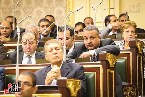 صور مجلس النواب (5)
