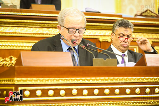 صور مجلس النواب (7)