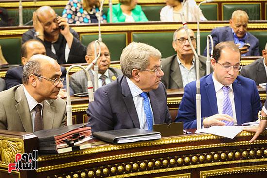 صور مجلس النواب (8)