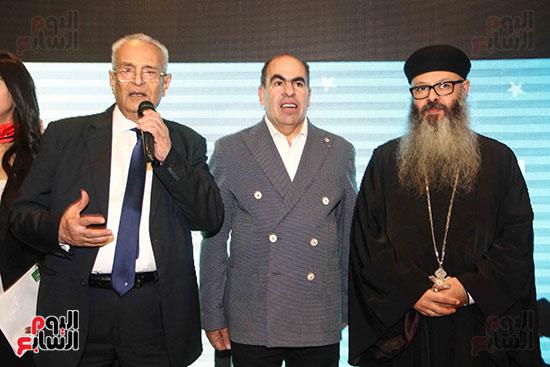صور حزب الوفد (43)