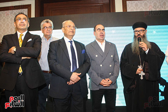 صور حزب الوفد (40)