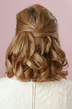 تسريحات شعر1