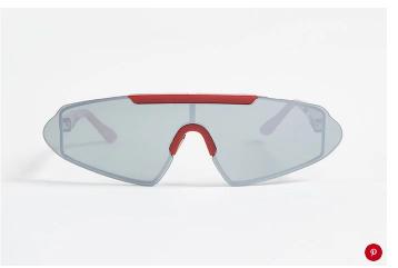 نظارات9