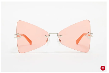 نظارات5