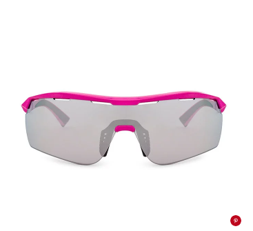 نظارات8