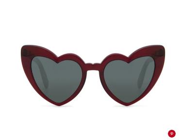 نظارات1