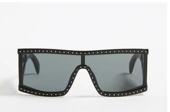 نظارات94