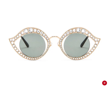 نظارات6