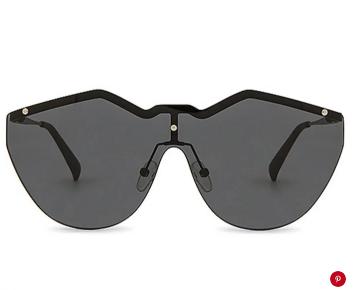 نظارات7
