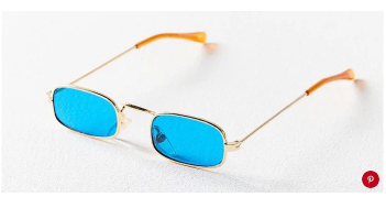 نظارات99