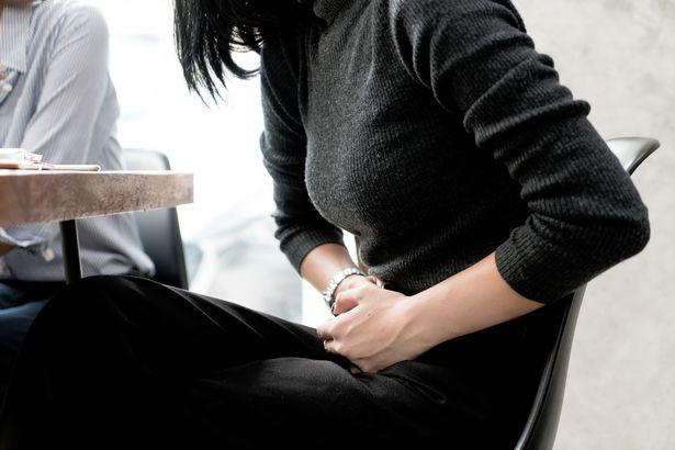 علاج جرثومة المعدة بالأدوية وتغيير
