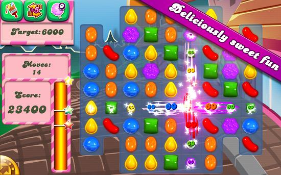 Candy-Crush-Saga-3
