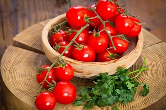 فوائد الطماطم2