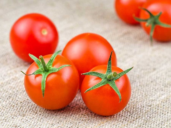 طماطم2
