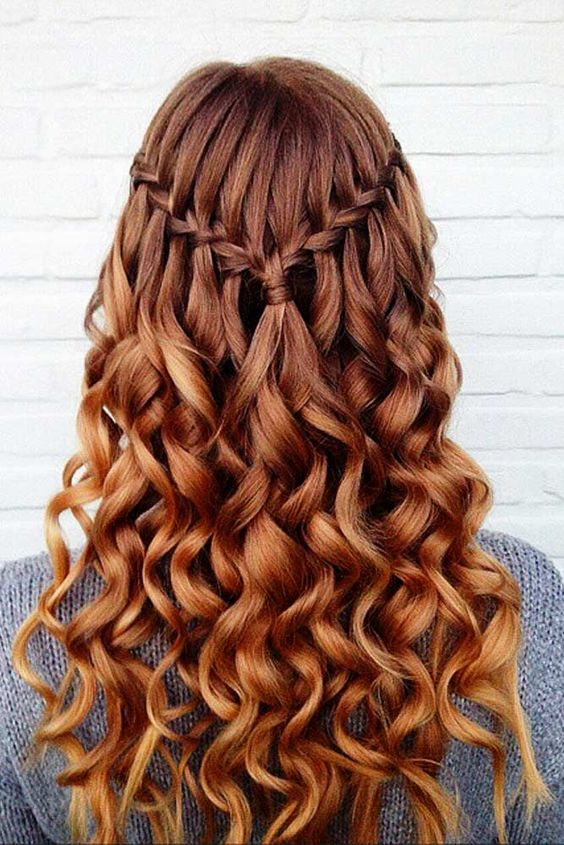 الشعر 3