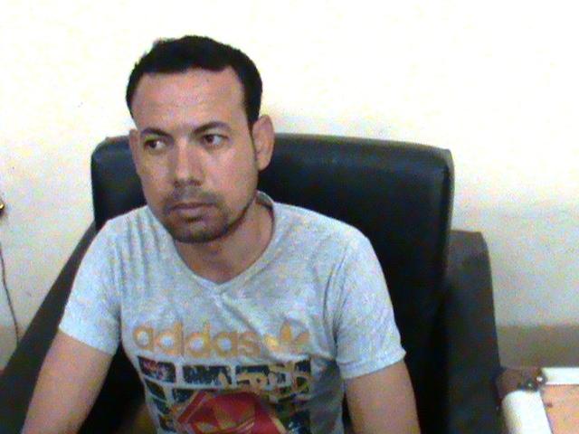 3 - إبراهيم محمد حسن