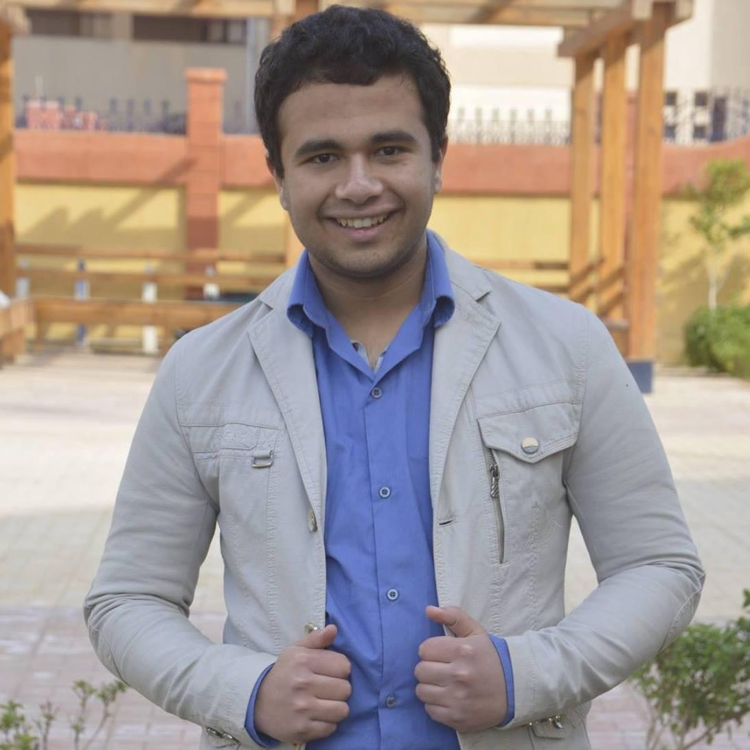الطالب سيف الدين محمد البسيوني الدريني  (2)