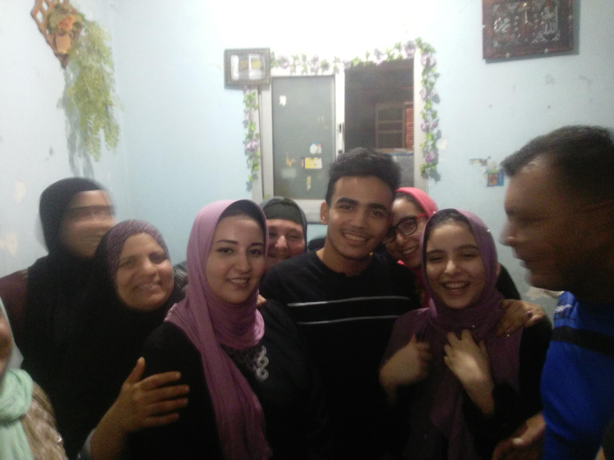محمود محمد صبحي الرابع مكرر كفر الشيخ (4)