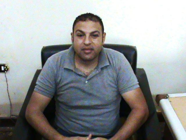 2- أحمد على على