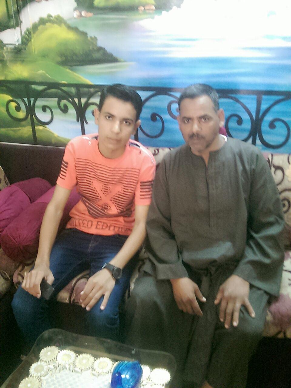 الطالب عمرو محمد عبد الراضي حسين (2)