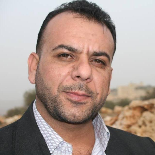 مراد السوداني