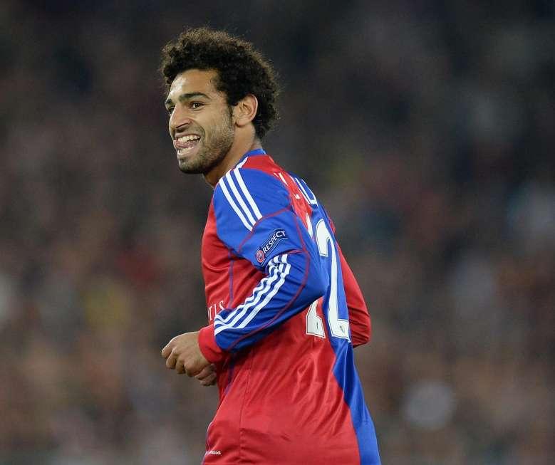 شاكيرى: سعيد للعب بجانب محمد صلاح فى ليفربول 33732-محمد-صلاح-جاء-الى-بازل-لتعويض-شاكيري.jpg