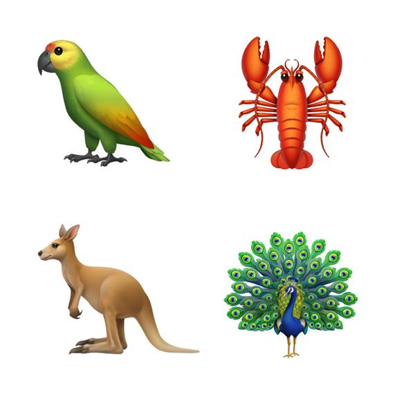 Apple_Emoji_update_2018_3_07162018_carousel.jpg.large