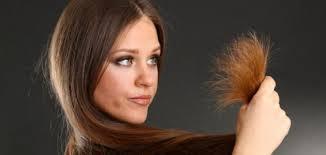 تقص الشعر والاظافر