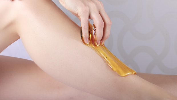 header_image_header_image_Article_Main-How_to_Master_the_Sugaring_Body_Hair_Removal_Technique_at_Home-AR