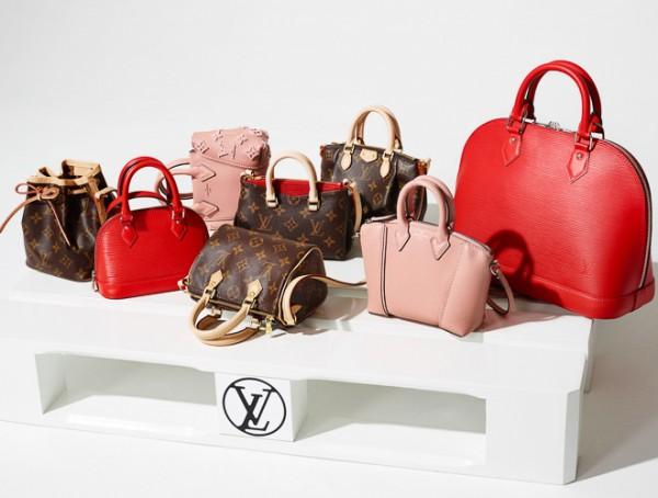 Louis-Vuitton-Nano-Collection-1-600x454