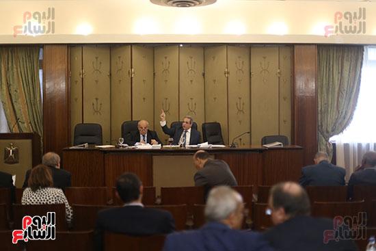 اللجنه التشريعية (1)