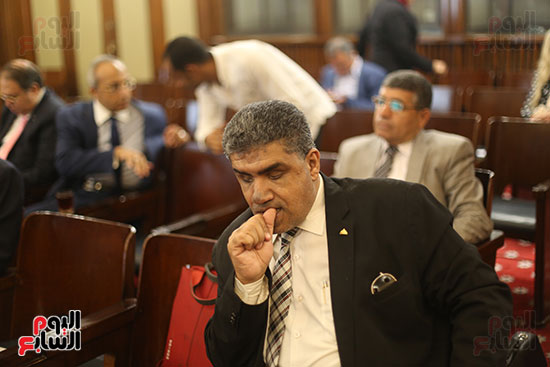 اللجنه التشريعية (7)
