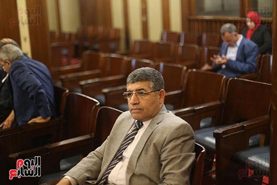 اللجنه التشريعية (8)