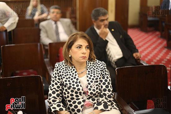 اللجنه التشريعية (6)