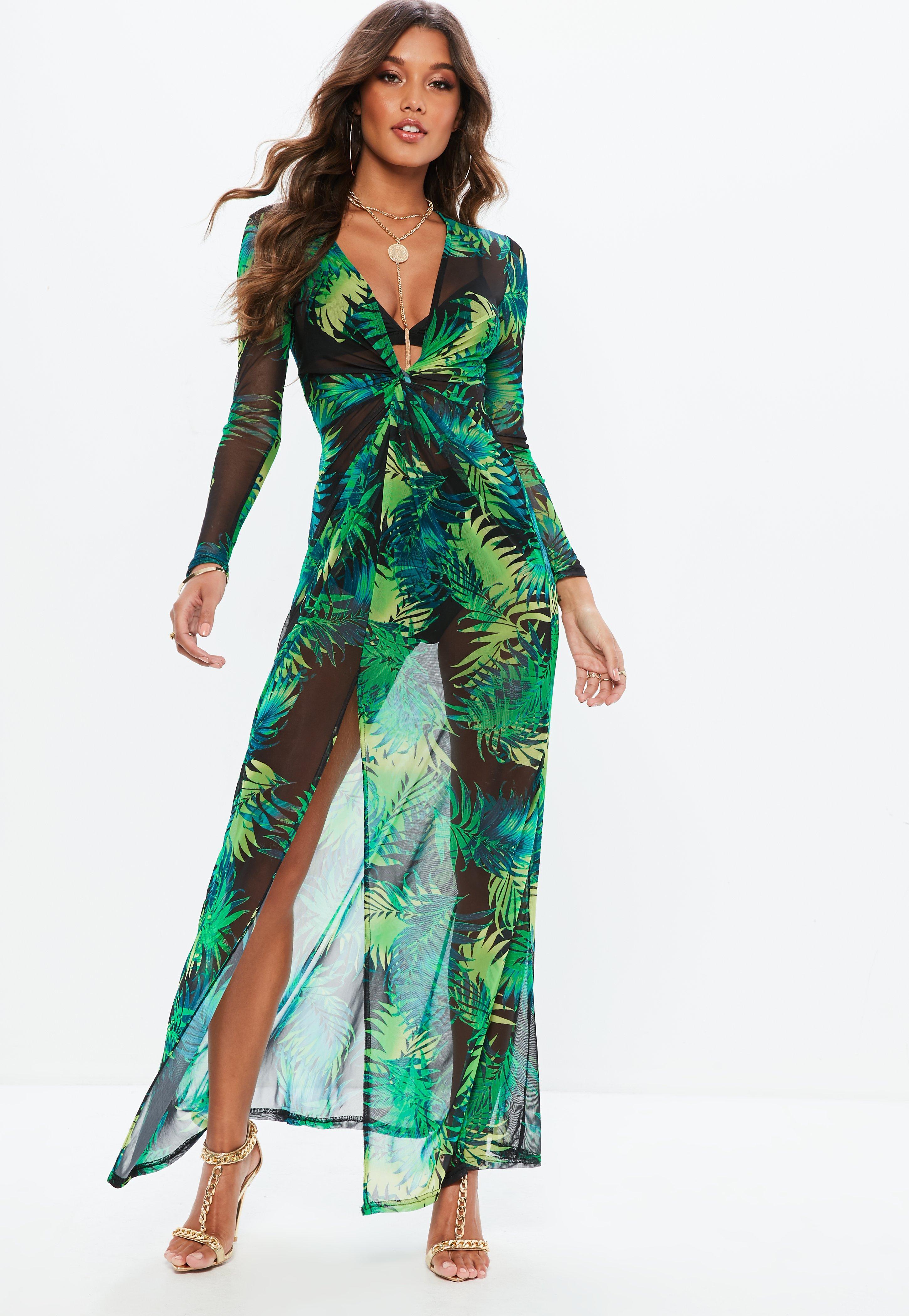 ملابس المصيف  (1)