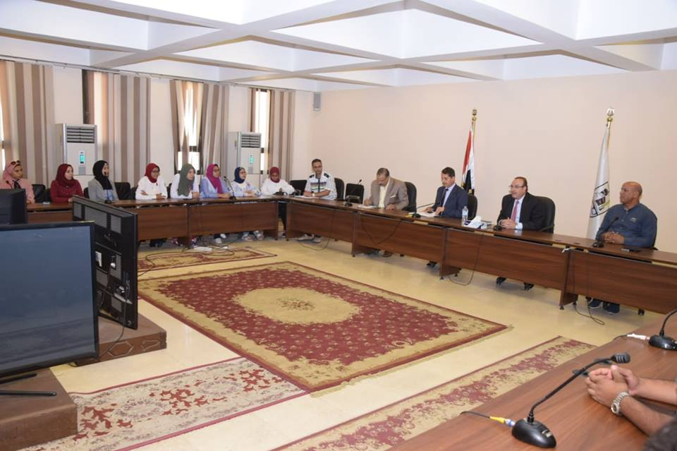 cccaed8a0 https://www.youm7.com/story/2018/7/23/اخبار-الرياضة-المصرية-اليوم ...
