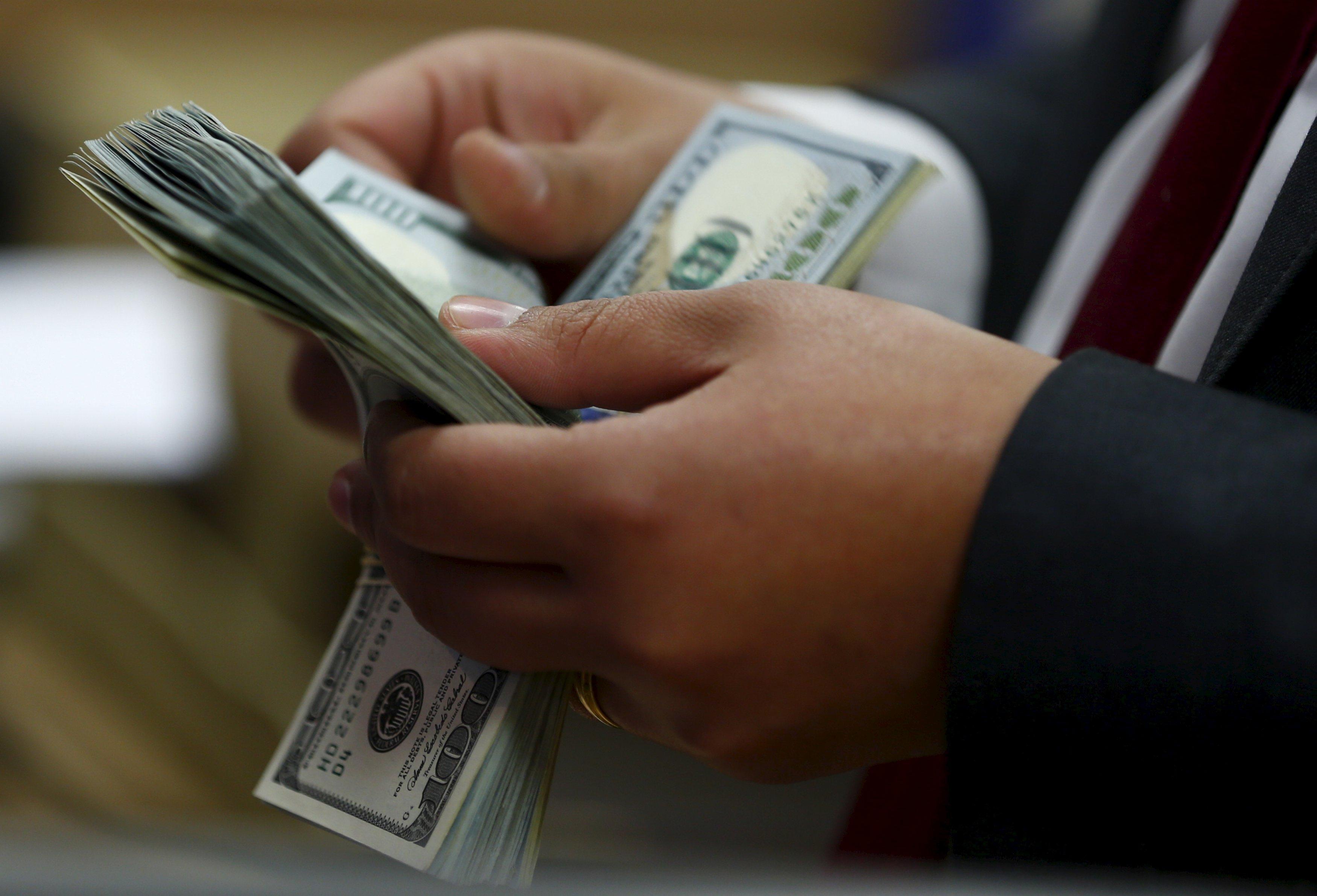 أسعار العملات اليوم الثلاثاء 24-7-2018 واستقرار الدولار 560660-%D8%B3%D8%B9%D8%B1-%D8%A7%D9%84%D8%AF%D9%88%D9%84%D8%A7%D8%B1