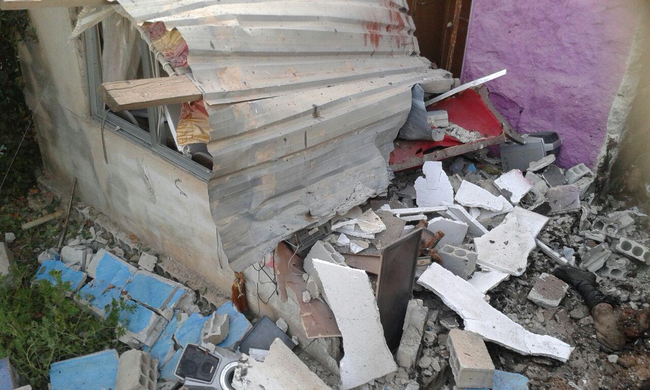 عنف داعش فى مدينة السويداء السورية
