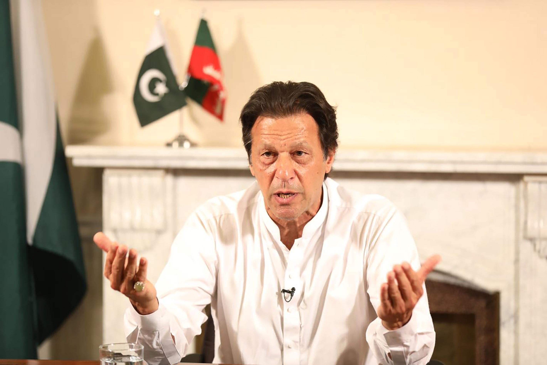 عمر خان