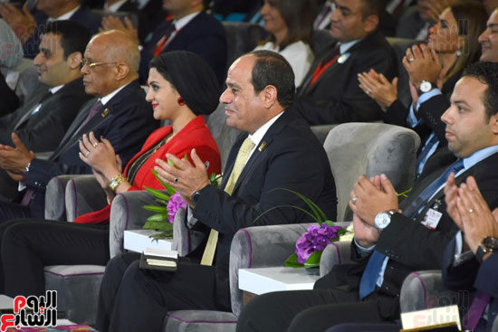 [Image: 51706-مؤتمر-السيسى-بجامعة-القاهرة-(1).jpg]
