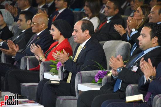 [Image: 52972-مؤتمر-السيسى-بجامعة-القاهرة-(3).jpg]