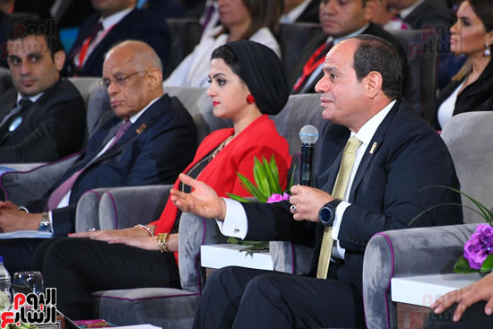 [Image: 53088-مؤتمر-السيسى-بجامعة-القاهرة-(14).jpg]