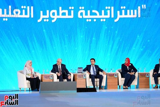 [Image: 54522-مؤتمر-السيسى-بجامعة-القاهرة-(6).jpg]